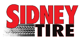 Sidney Tire and Service